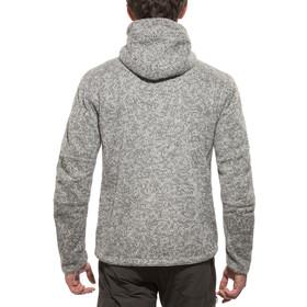 66° North Vindur - Veste homme - gris clair/gris